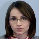 Днепровская Наталья Витальевна