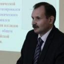 Рабкин Сергей Владимирович