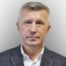 Ефремов Виктор Степанович