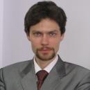 Швырков Александр Иванович