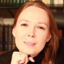 Кислицына Ольга Анатольевна