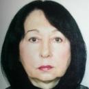 Дюсуше Ольга Михайловна