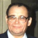 Нусратуллин Вил Касимович