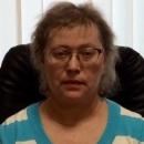 Малюкова Ольга Владимировна