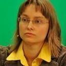 Александровна Ждановская Александровна