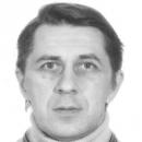 Краснов Владимир Николаевич