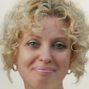 Панина Ольга Владимировна