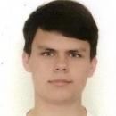 Афанасьев Александр Олегович