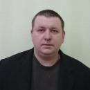 Ермаков Александр Сергеевич