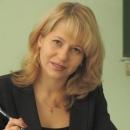 Башевая Татьяна Сергеевна