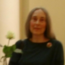 Лащенко Наталья Святославовна