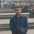 Azizov, MPP Asif