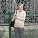 Гросс Татьяна Артуровна