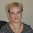 Рукавицына Светлана Владимировна