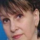 Устянская Татьяна Николаевна