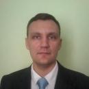 Минаев Николай Александрович
