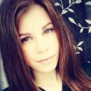 Базарова Анна Алексеевна