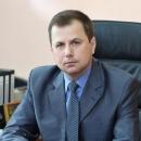 Давыдов Владимир Олегович
