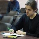 Петров Павел Андреевич