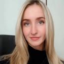 Кашуркина Ирина Игоревна