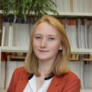 Petrashen Anastasiya Dmitrievna