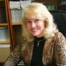 Масловская Мария Владиленовна
