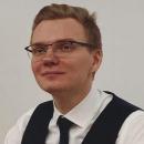 Куклин Сергей Вадимович