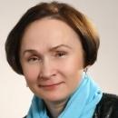 Гришина Татьяна Михайловна