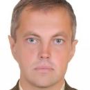 Максименко Сергей Валерьевич