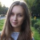 Москварцева Светлана Алексеевна