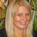 Алпатова Марина Петровна