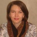 Никитина Анна Васильевна