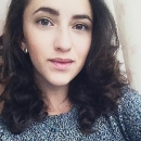 Жирова Екатерина Андреевна