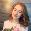 Мурашова Юлия Игоревна