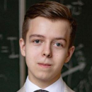 Куратцев Владимир Андреевич