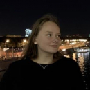 Смирнова Екатерина Александровна