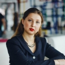 Шестакова Любовь Александровна