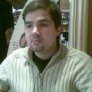 Лебедев Сергей Владимирович