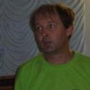 Белов Алексей Яковлевич
