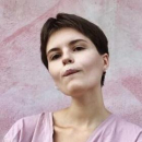 Безверхая Мария Александровна