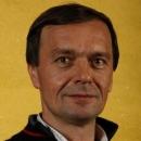 Климентов Сергей Викторович