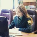 Беляева София Артуровна