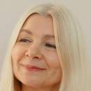 Александрова Ирина Борисовна