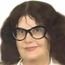 Тумаркина Лидия Васльевна