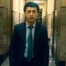 Джабборов Тоджиддин Туйчибоевич