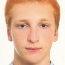 Шидловский Ростислав Александрович