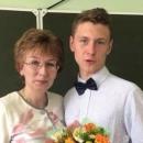 Якунин Никита Вячеславович