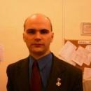 Челтыбашев Александр Анатольевич
