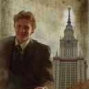 Бутаков Павел Владимирович