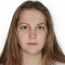 Шульгина Настасья Николаевна